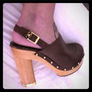 0fc5df1c14d Tory Burch Shoes